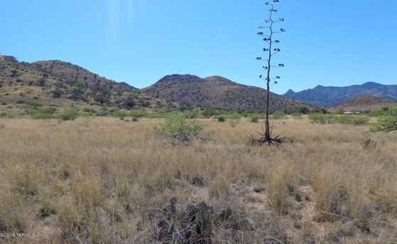 Cochise Stronghold Rd - Photo 41