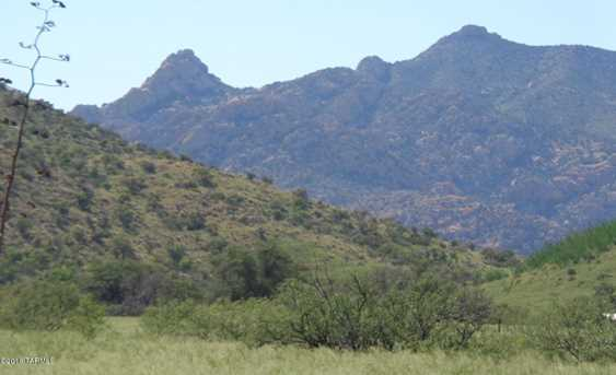 Cochise Stronghold Rd - Photo 3