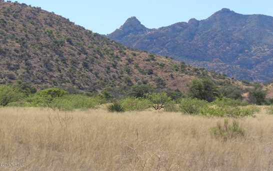 Cochise Stronghold Rd - Photo 13