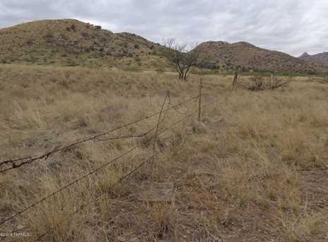 Cochise Stronghold Rd - Photo 37