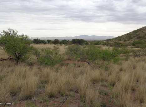 Cochise Stronghold Rd - Photo 39