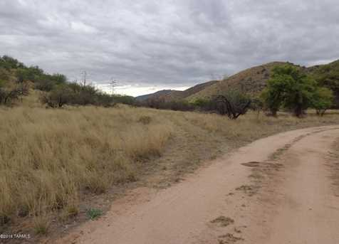 Cochise Stronghold Rd - Photo 27