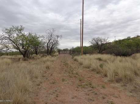 Cochise Stronghold Rd - Photo 29