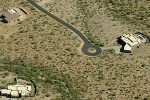 14776 Circle M Ranch #353 - Photo 1