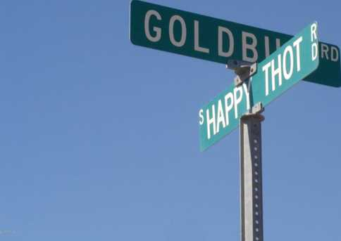 Goldbug East Road - Photo 5