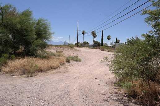 4502 Benson Highway #0 - Photo 1