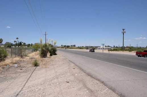 4502 Benson Highway #0 - Photo 9