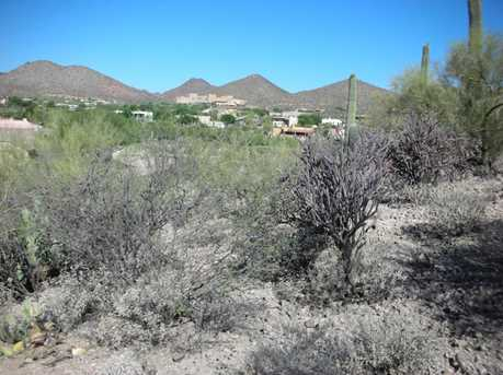3254 Saguaro Ridge Drive #22 - Photo 15