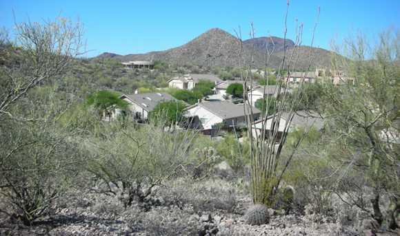 3254 Saguaro Ridge Drive #22 - Photo 7