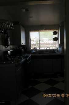 904 W 3rd Avenue - Photo 9