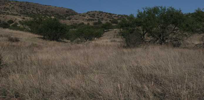 Rail X Ranch Estates Place #13 - Photo 13