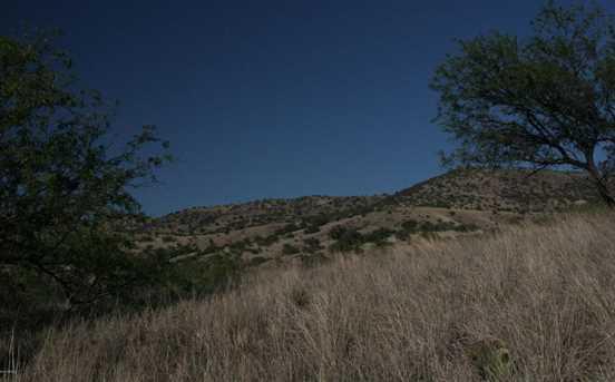 Rail X Ranch Estates Place #13 - Photo 3