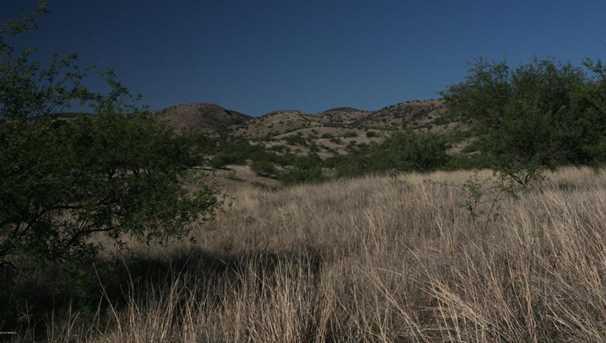 Rail X Ranch Estates Place #13 - Photo 5