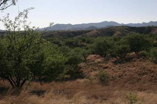 Rail X Ranch Estates Place #13 - Photo 11