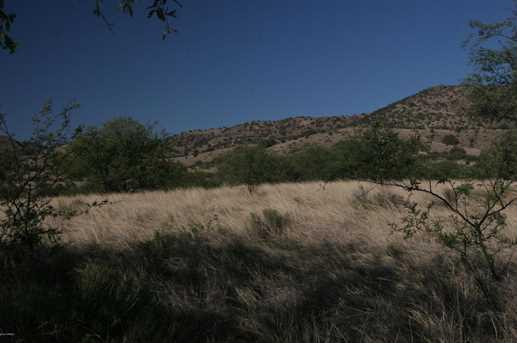 Rail X Ranch Estates Place #13 - Photo 9