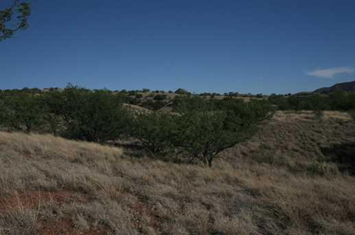 Rail X Ranch Estates Place #13 - Photo 7