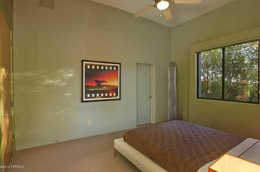 4440 E Coronado Drive - Photo 25