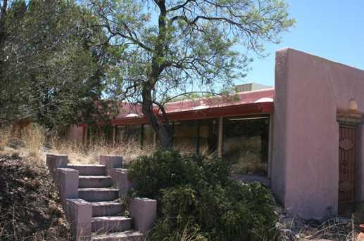 73 Casas Arroyo - Photo 25