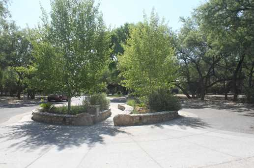 7731 River Forest Place #9 - Photo 7
