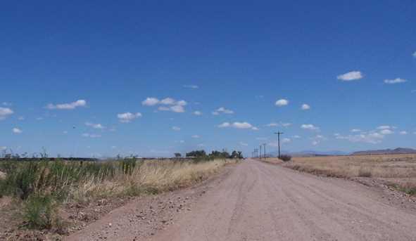 25Ac Morman Road - Photo 3