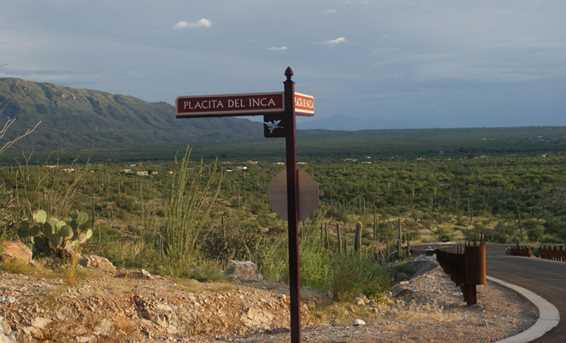 3060 Placita De Nazca - Photo 13