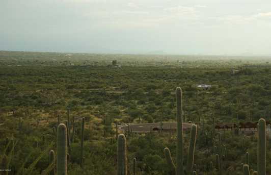 3060 Placita De Nazca - Photo 9