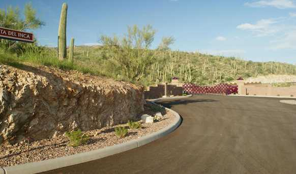 3051 Placita De Nazca - Photo 19