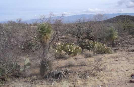 33510 Huggett Trail #4A - Photo 1