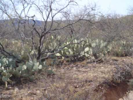 33510 Huggett Trail #4A - Photo 5