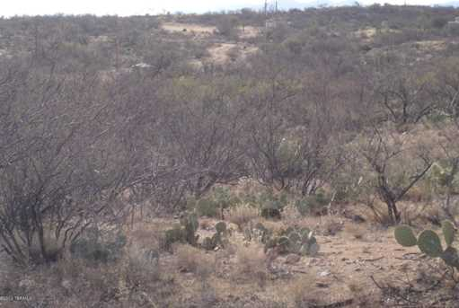 33510 Huggett Trail #4A - Photo 3