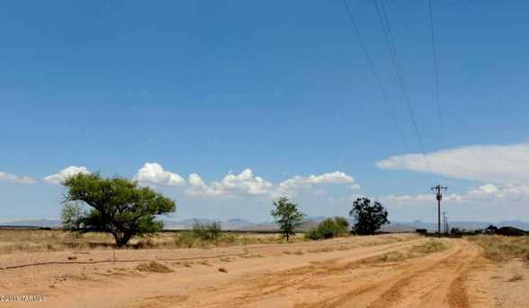800 Ac Off Kansas Settlement Rd - Photo 3