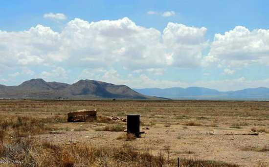800 Ac Off Kansas Settlement Rd - Photo 7