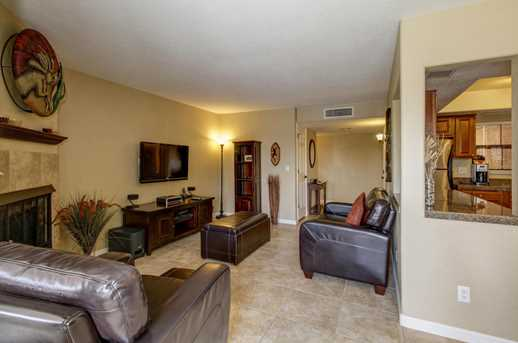 6651 N Campbell Avenue #137 - Photo 3