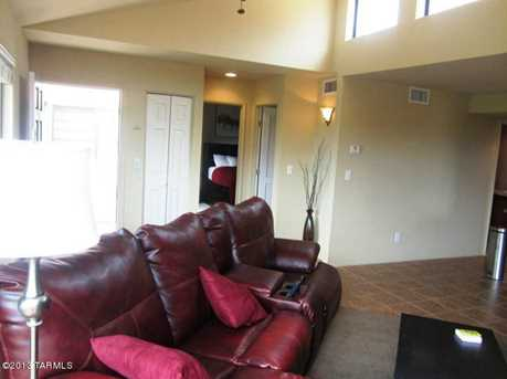 5051 N Sabino Canyon Road #2150 - Photo 5