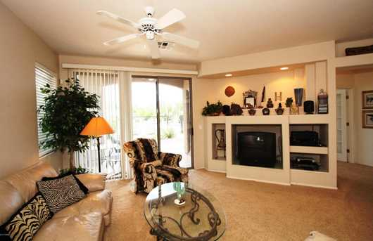 755 W Vistoso Highlands Drive #123 - Photo 3