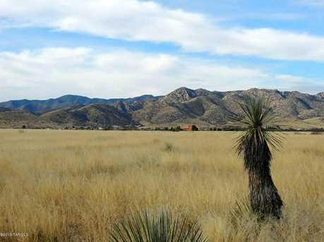 2 .34 Acre On Desert & Windsong Lane - Photo 11