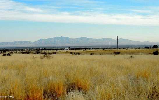 2 .34 Acre On Desert & Windsong Lane - Photo 13