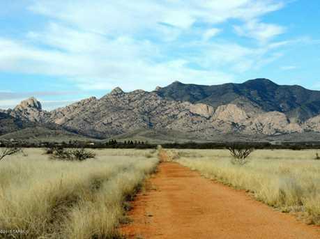 2 .34 Acre On Desert & Windsong Lane - Photo 3