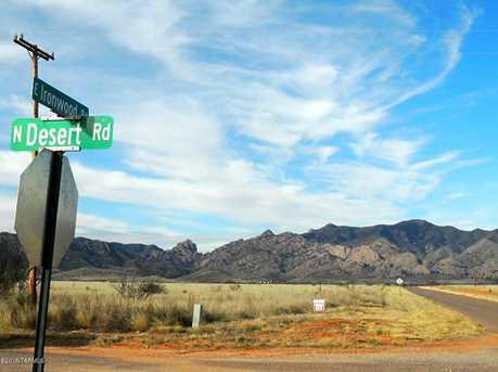 2 .34 Acre On Desert & Windsong Lane - Photo 9