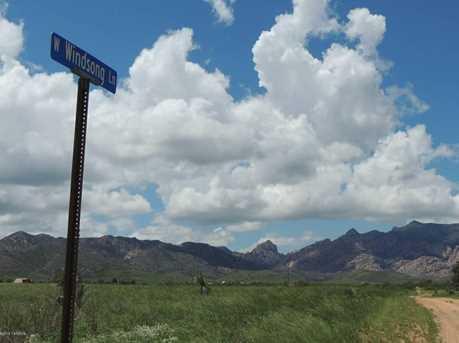 2 .34 Acre On Desert & Windsong Lane - Photo 1