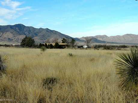 2 .34 Acre On Desert & Windsong Lane - Photo 7