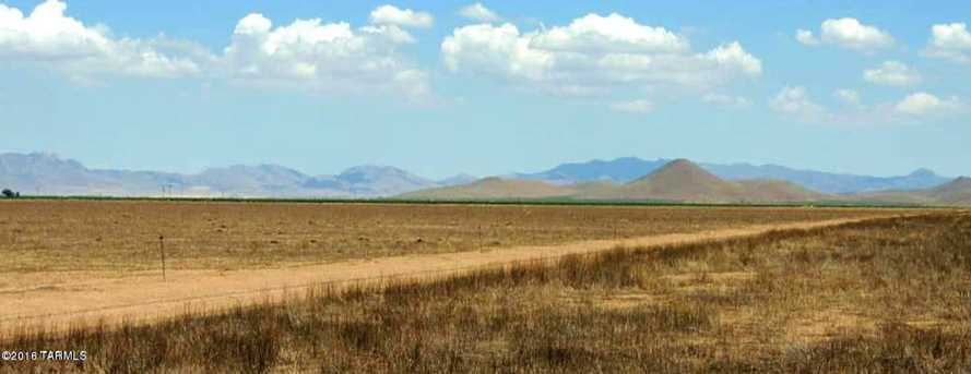 160 Acres On Parker Ranch Road - Photo 3