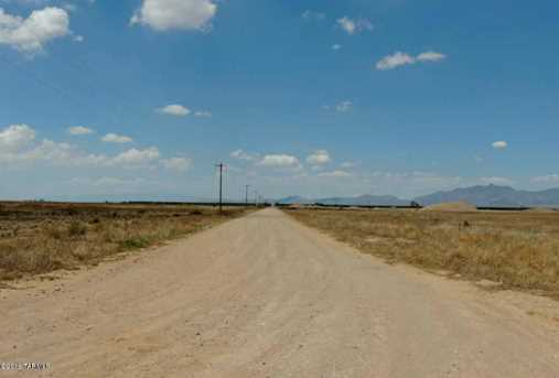 160 Acres On Parker Ranch Road - Photo 1