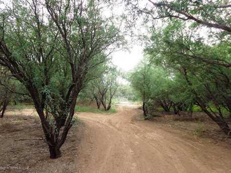 Butterfield Lane - Photo 1