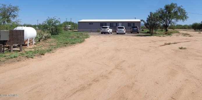 15075 W Ajo Highway - Photo 31
