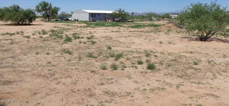 15075 W Ajo Highway - Photo 27