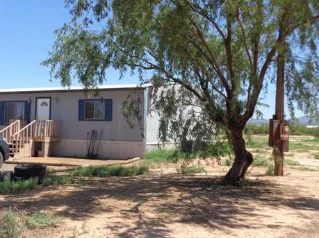 15075 W Ajo Highway - Photo 1