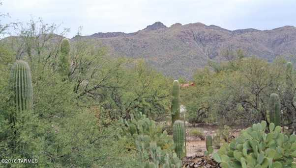 11511 Thunderbird Trail #0 - Photo 3