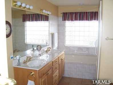 30 Star View Dr - Photo 19