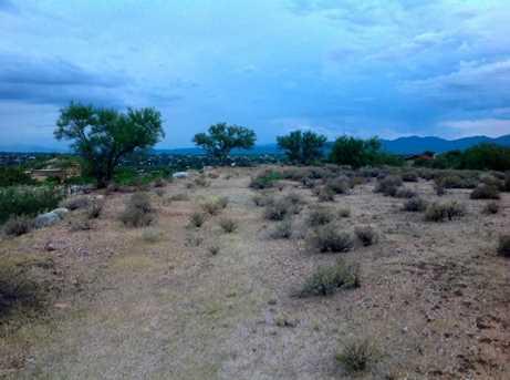 11115 Desert Whisper Way #2 - Photo 11